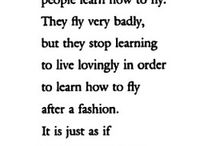 citates