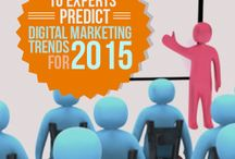 Social Media / Marketing on Social Media Platforms