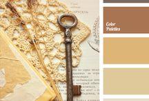 Color Templates