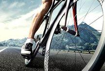 ruedas ciclismo