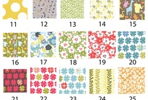 Quilting Fabric Bundles Products