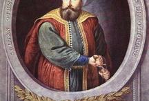 Ottoman history