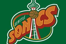 Untitled Cooper. / Bradley Cooper. 1999. Seattle. Hank Moody-type. Writer. California-washed. Childhood home. Asshole. Seattle Supersonics.  / by TCStorm