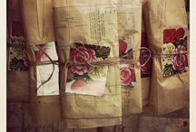 Wonderful Wrappings