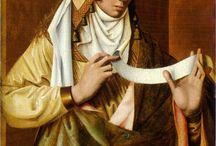 XV siècle