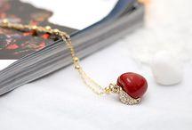 Vonijewelry / Shop the Designer Fashion Jewelry and Costume Jewelry