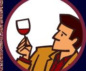 Wijnweetjes / Nieuws en wetenswaardigheden over wijn.