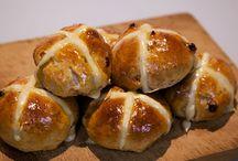 Paasbrunch - Easter / Recepten voor de Paasbrunch