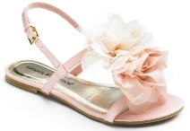Shoes for wide feet / Cute shoes for wide feet