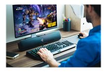 Razer Gaming Gear