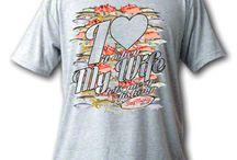 Etsy Store - Mens Polyester tshirts