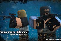 Counter Blox