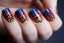 Nails / Cute nails