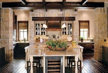 Holy dream home / by Kelsey Haugen
