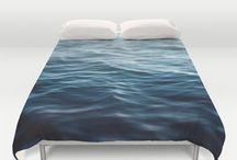 living - bedroom -