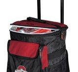Sports & Outdoors - Gameday & Tailgating