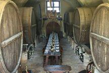 Castello di Semivicoli...