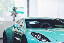 car-love