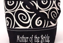 Mother of the Bride / by Linda Wentz