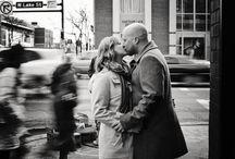 Engagement / All Photos Copyright Nicole Spangler Photography  www.nicolespanglerphotography.com