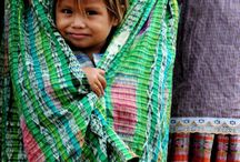 #Guatemala e #malnutrizione / Amka insieme alla popolazione locale sta sostenedo progetti di agricoltura sostenibile per migliorare le condizioni di vita della popolazione. Il progetto si basa molto sulla formazione e sull'assistenza continua ai contadini per migliorare le tecniche di coltivazione anche a fronte dei mutamenti climatici.