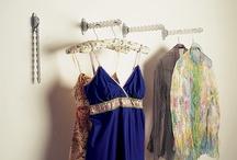 PESCETTO clothes hanger