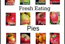 Pure Apples