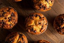 MUFFINS & Co