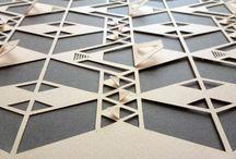 Art / by Muse + Atlas (AlexisRockley)