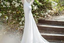 {wedding styles}