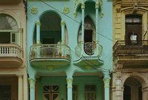 My One Day ... Cuban Casa Joanna