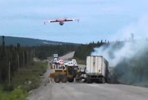 "Accidents and Incidents / The Best ""Accidents and Incidents"" Videos Ever! Enjoy Watching..."