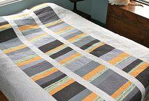 Art - Textile / by Sam