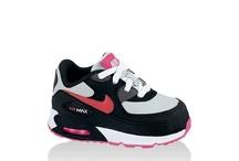 Nike Schuhe Baby