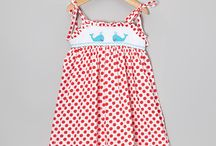 Fashion {Little Ones}