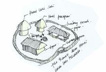 Some Architecture
