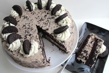 Cake I'll never have time to make