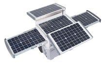 Solar Panel ?