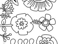 λουλουδια2