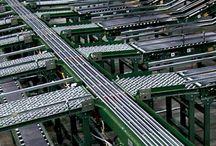 X-Life Confiabilidad en Equipos Transportadores S.A.S / http://mylocal-colombia.net/colombia/medellin/antioquia/empresa-de-suministros-industriales/x-life-confiabilidad-en-equipos-transportadores-s-a-s Somos un grupo de especialistas en cada uno de los componentes que hacen parte de un Equipo Transportador con el conocimiento en diseño, selección, mantenimiento e instalación de estos. Entregamos a Usted el conocimiento y la experiencia de años de investigación y desarrollo .
