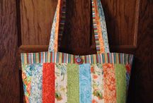 sewing   jelly roll projects