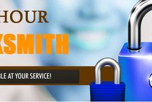 VAUGHAN-LOCKSMITH / We have proudly served the GTA and Vaughan, Ontario since 1956.  We take your security seriously and provide reliable, professional and affordable locksmith services for commercial, industrial and residential clients.