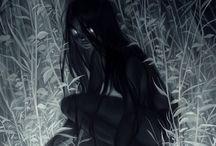 Dark Perfil