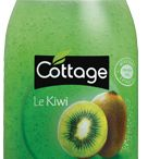 cottage gel gauche
