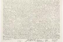 {The American Revolution} | Blog Posts