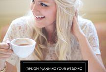 Wedding Tips & Advice