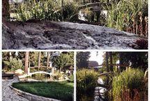 Jezírka-Zahrady
