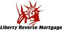 Reverse mortgage pros and cons and Austin reverse mortgage / Liberty-ReverseMortgage.com specializes in Reverse Mortgage Loans. If you are looking for any How Reverse Mortgage works, its pros and cons or guidelines, call (888) 202-4479
