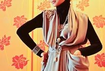 Hijabsie
