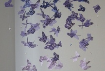 Papillons / Butterfly